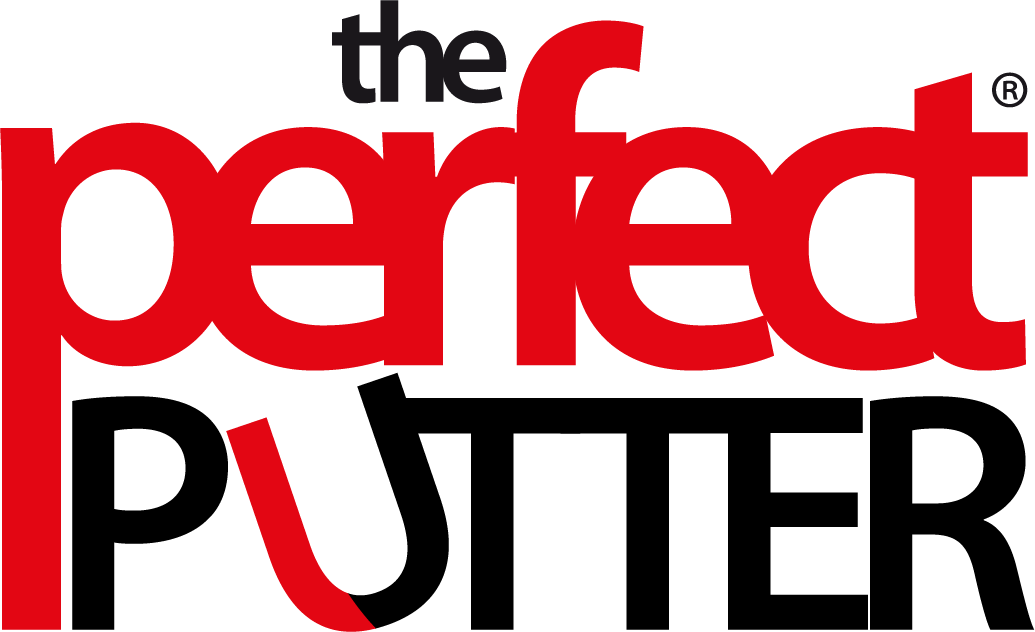 The Perfect Putter Official Store